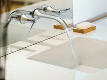Plumbing Products And Supplies Kohler Bradford White